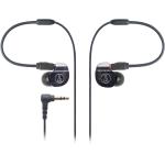 Audio technica ath im02