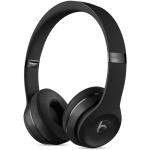 Product Image - Beats Solo3 Wireless