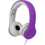 Snug play plus kids headphones