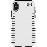 Under armour protect grip iphone x case
