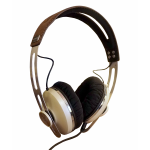 Sennheiser momentum on ear vanith