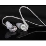 Earphone m6 mee 2t
