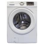 Product Image - Samsung WF42H5000AW