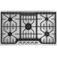 Product Image - Frigidaire Professional FPGC3677RS