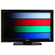 Product Image - Sony Bravia KDL-32BX300