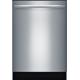 Product Image - Bosch Integra Ascenta SHX3AR75UC