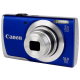 Product Image - Canon PowerShot A2600