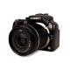 Product Image - Panasonic Lumix G5