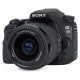 Product Image - Sony Alpha A58