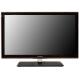 Product Image - Samsung UN32D5500