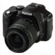 Product Image - Pentax K-x