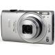 Product Image - Canon PowerShot ELPH 330 HS