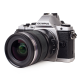 Product Image - Olympus  OM-D E-M5