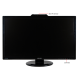 Product Image - Asus VG278H