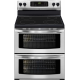 Product Image - Kenmore 97613