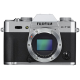 Product Image - FujiFilm X-T10