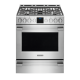 Product Image - Frigidaire FPGH3077RF
