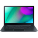 Product Image - Samsung Notebook 9 Pro