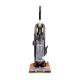 Product Image - Eureka Brushroll Clean AS3401A
