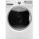 Product Image - Whirlpool WFW90HEFW