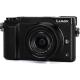 Product Image - Panasonic Lumix GX85