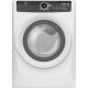 Product Image - Electrolux EFMG417SIW