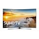 Product Image - Samsung UN65KS9800