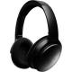 Product Image - Bose QuietComfort 35