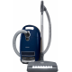 Product Image - Miele Complete C3 Marin