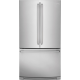 Product Image - Electrolux EI23BC82SS