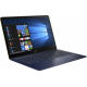 Product Image - Asus Zenbook 3 Deluxe UX490UA