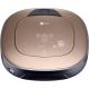 Product Image - LG Hom-Bot Turbo+ CR5765GD