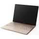Product Image - Huawei MateBook X (Intel Core i7)