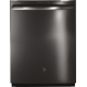 Product Image - GE Profile PDT855SBLTS