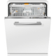 Product Image - Miele Crystal EcoFlex G6665SCVIAM
