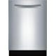 Product Image - Bosch 500 Series SHPM65W55N