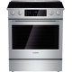 Product Image - Bosch HEI8054U