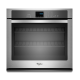 Product Image - Whirlpool WOS51EC0AS