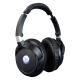 Product Image - Audio-Technica ATH-ANC70 QuietPoint
