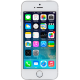 Product Image - Apple iPhone 5s