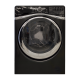 Product Image - Whirlpool WFW97HEDBD