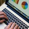 Apple macbook air review design use