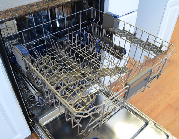 kitchenaid kuds30fxss dishwashers