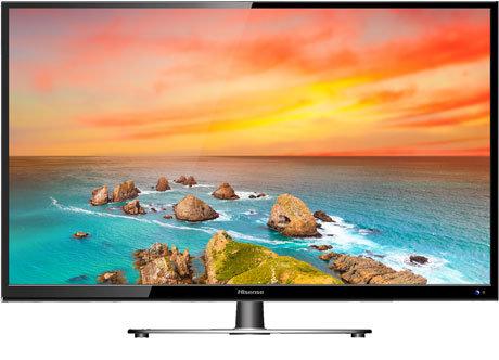 Hisense 32H3 32 Inch H3 Series Hisense LED TV