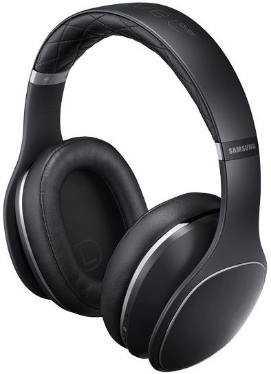 Samsung Level Over Over-Ear Headphones