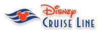 Disney-Cruise-Line-logo-web.jpg