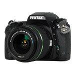 Pentax K5-II.jpg