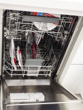 18-inch Dishwasher