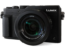 CCI-Panasonic-Lumix-LX100-vanity.jpg