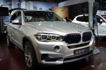 2015-BMW-Press Conference5.jpg